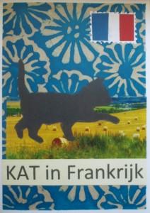 KAT-folder