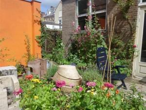 huis tuin voor website
